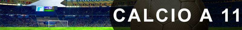 Calcio-a-11