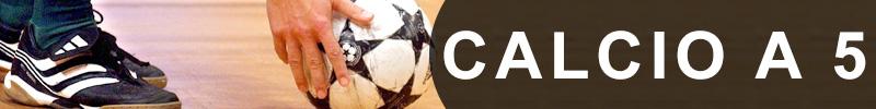 Calcio-a-5