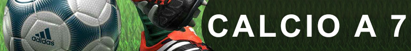Calcio-a-7