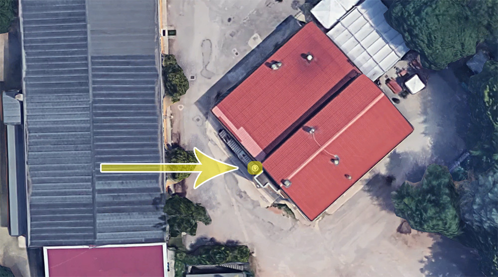 posizione_uffici